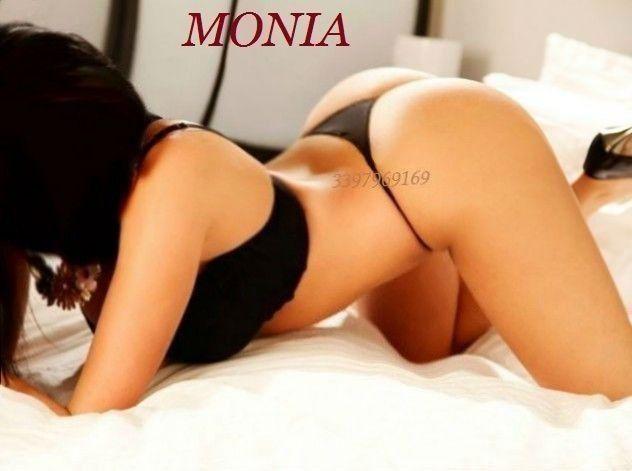 Monia 1